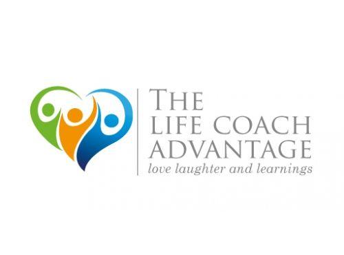 life coach logo pathfinder imagery pinterest logos
