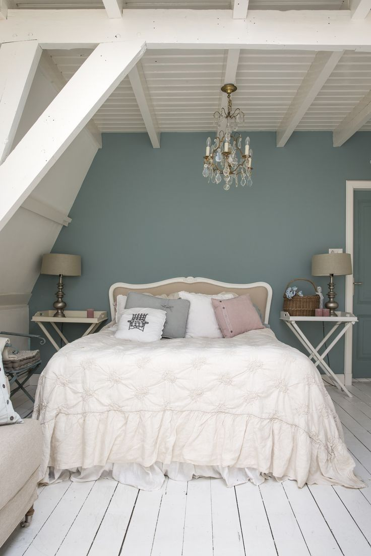 Romantic Bedroom Color Ideas: Best Of Romantic Bedroom Decor Ideas For Couples In Love 1