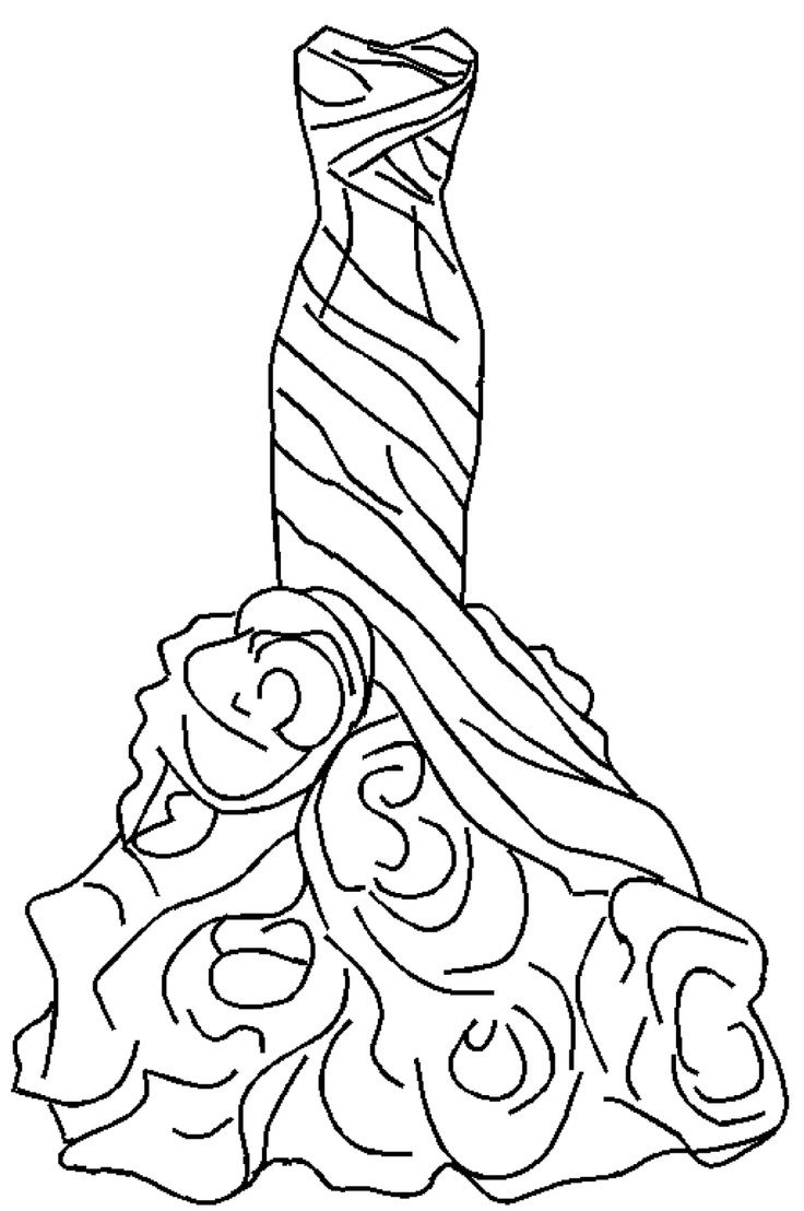Pin By Shirley Younger On Digis Coloring Pages Quilling Patterns Paper Embroidery