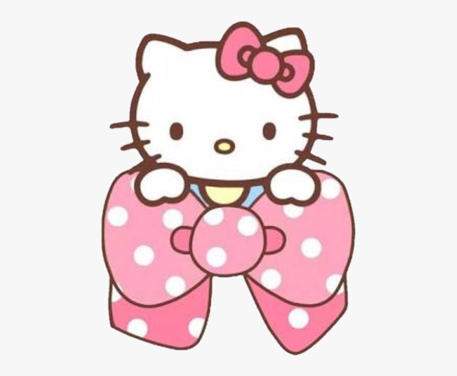 Kitty Kittylove Hello Kitty Kittycat Png Hello Kitty Hello Kitty Pink White Is A Free Transparent Backgrou Hello Kitty Drawing Hello Kitty Images Hello Kitty