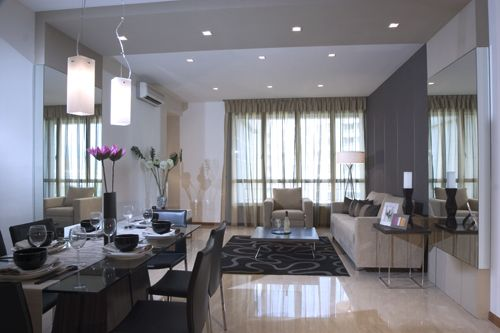 There Are So Many Interior Design Styles Out You Dont Know Which One Is The Best For Your HDB Apartment