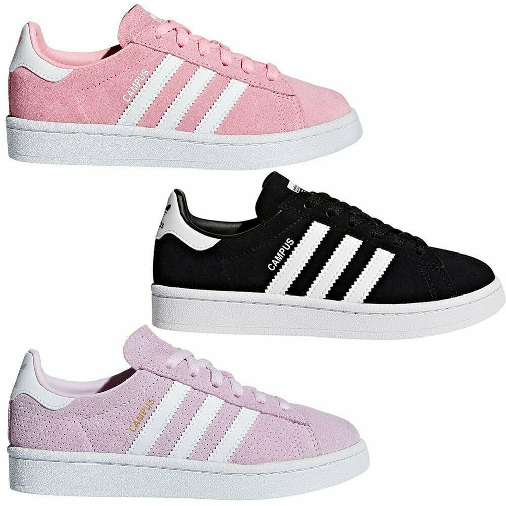 Destruir Roca demostración  Adidas Shoes 80% OFF!>> eBay #Sponsored Shoes adidas Campus C Niños #Adidas  #Adidasshoes #shoes #style #Accessories #shopping #styles #outfit #pretty  #girl #gir…【2020】