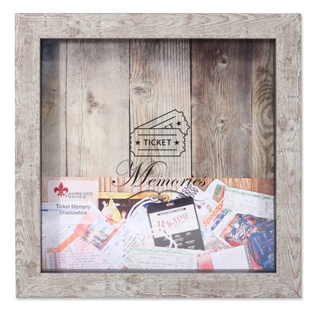 Office Supplies Shadow Box Christmas Shadow Boxes Shadow Box Frames