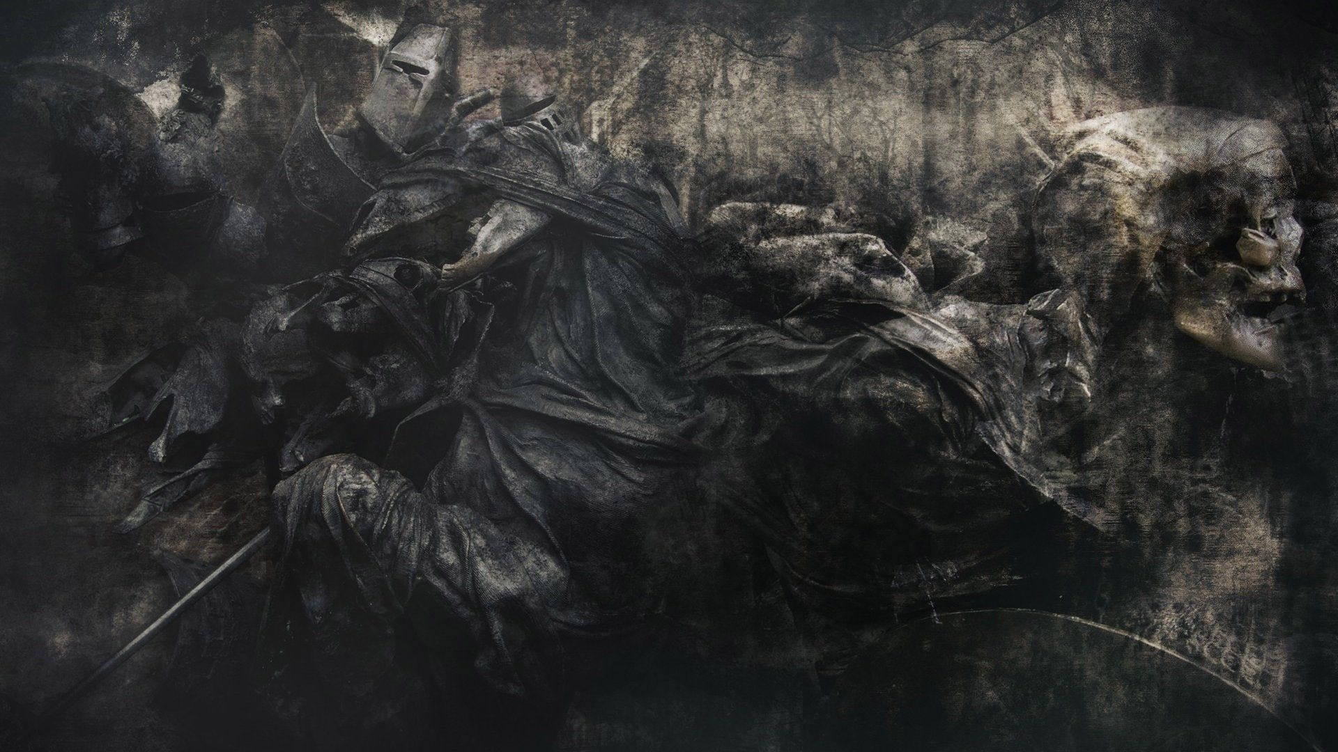 2016-05-21 - dark evil picture free, #27729