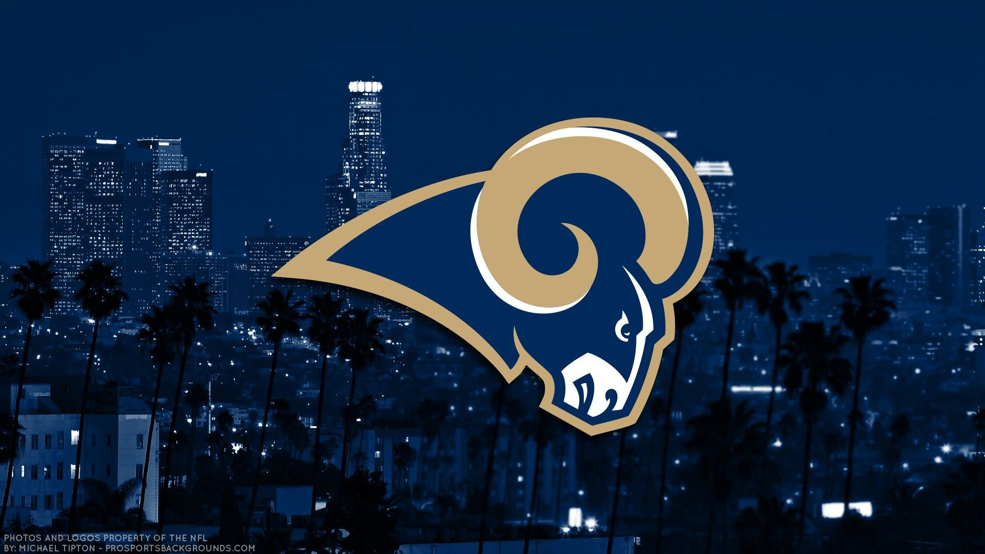 Nfl Wallpapers Football Wallpaper Nfl Football Wallpaper Los Angeles Rams