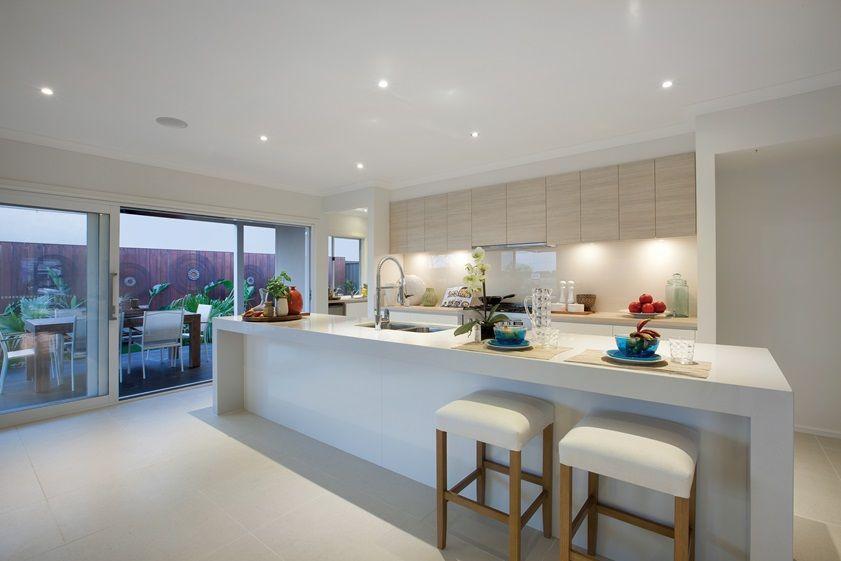 essex 27 kitchen - resort kitchen design | kitchens | pinterest