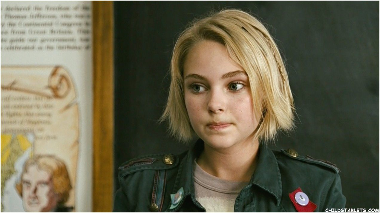 annasophia robb bridge to terabithia - Google Search | Bridge to terabithia,  Annasophia robb, Actors