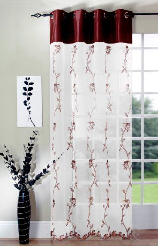 Pin By Sara On Living Room Curtains Beautiful Curtains
