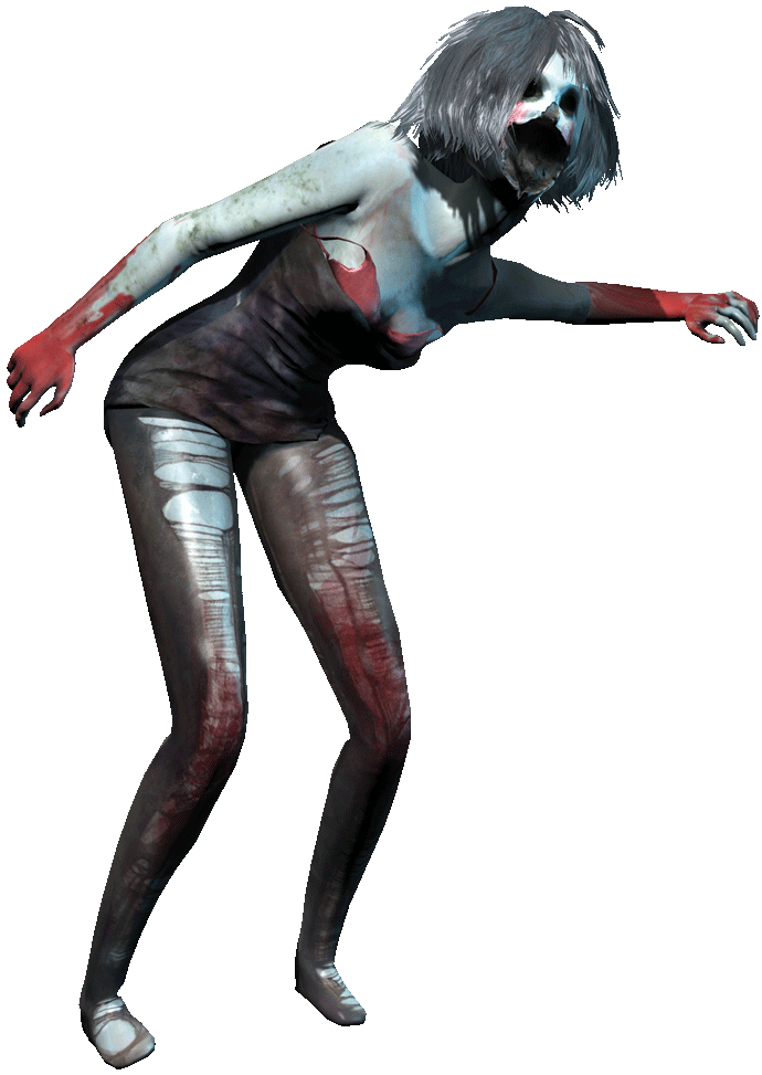 Doll Silent Hill Wiki Your Special Place About Everyone S