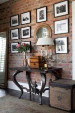 Hallways - SA Garden and Home   Gardening, decor, recipes, lifestyle