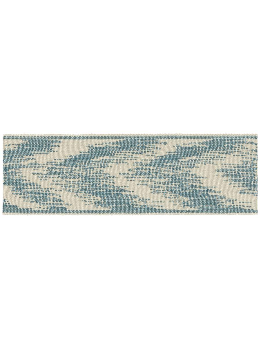 Decorative Fabric Trim Ikat Tape Trim Love Fabrics Pinterest Products Tape And Love