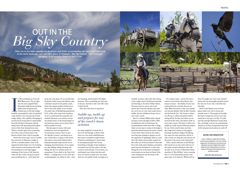 Travel Magazine Spreads Google Search Landscape Photography Tutorial Landscape Photography Fine Art Landscape Photography