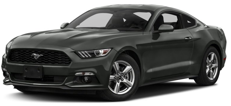 2017 ford mustang owners manual the mustang was remodeled for 2015 2017 ford mustang owners manual the mustang was remodeled for 2015 showcasing an independent publicscrutiny Choice Image