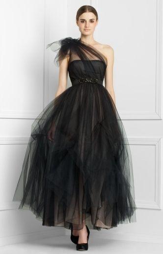 29++ Bcbg long black dress ideas in 2021