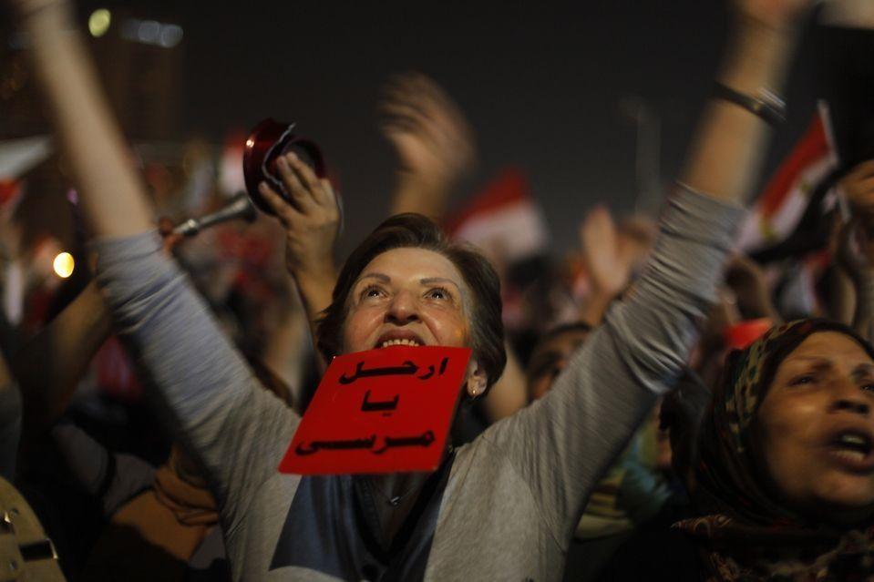 25 Jan Revolution