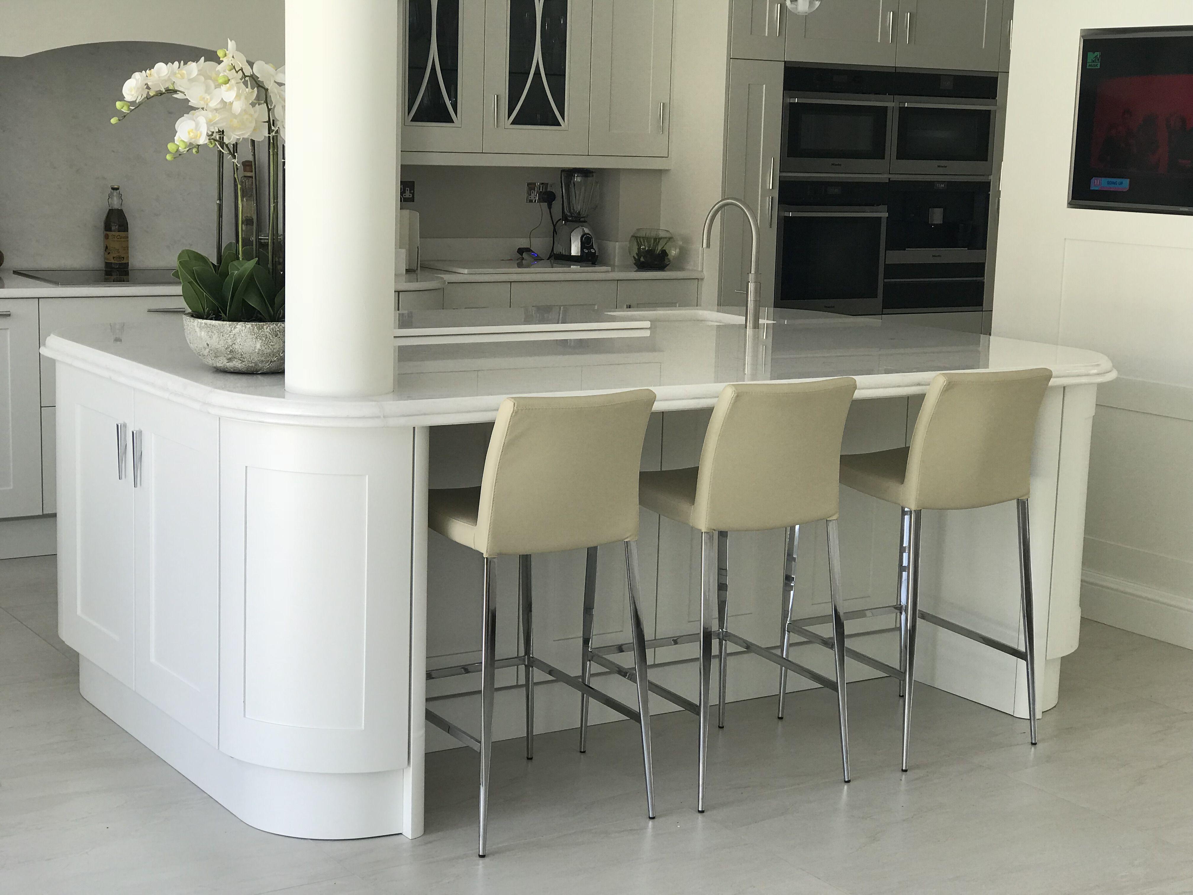 Best Kitchen Remodel Handcrafted Kitchens Kitchen Remodel 640 x 480