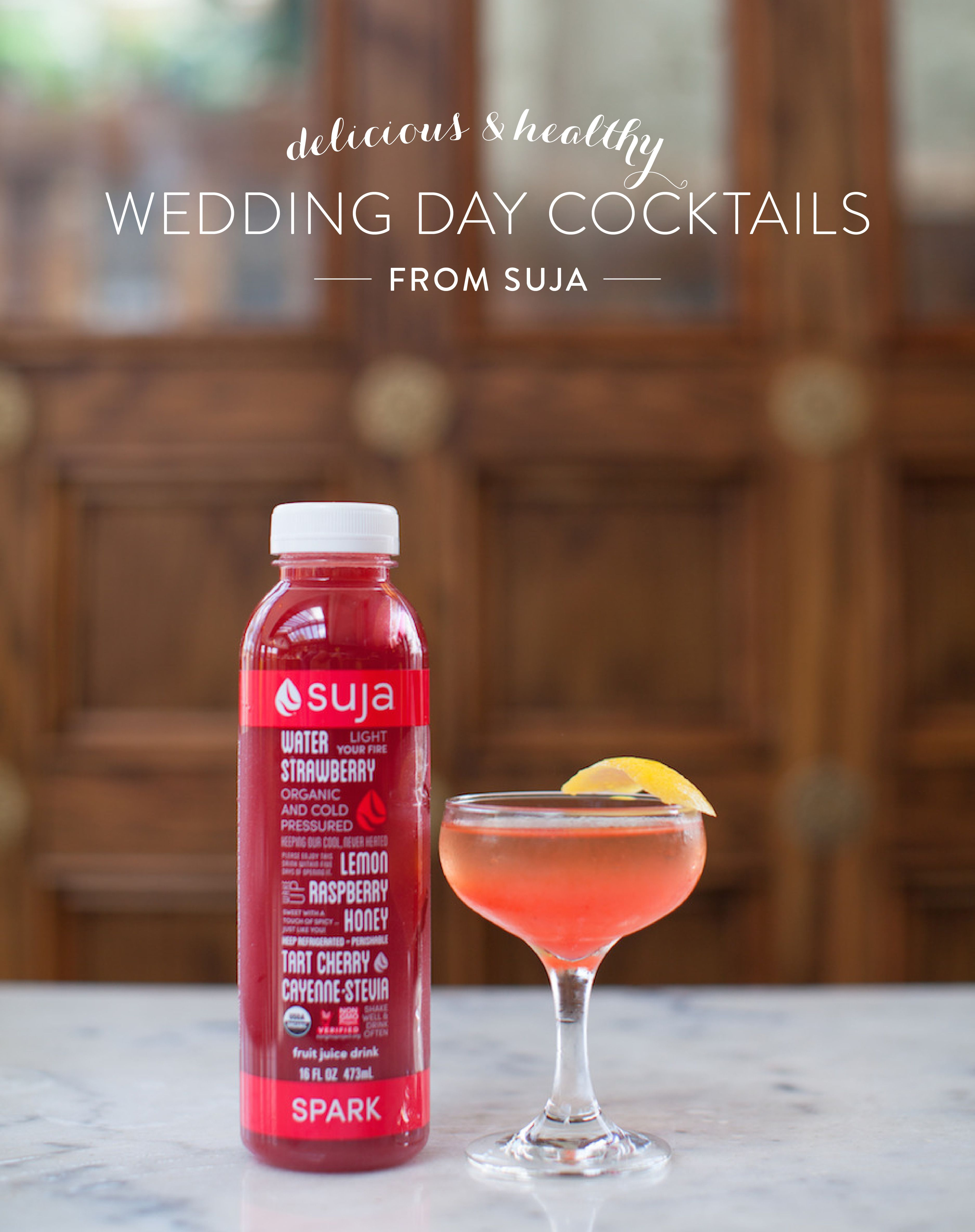 Gallery Inspiration Picture 1936484 Style Me Pretty Juice Cleanse Suja Juice Cleanse Juicing Recipes