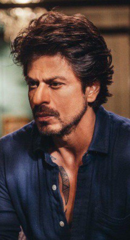 Pin by SAQIB Rana on SRK: MOVIES - JAB HARRY MET SEJAL | Shah rukh khan  movies, Shahrukh khan, Bollywood actors