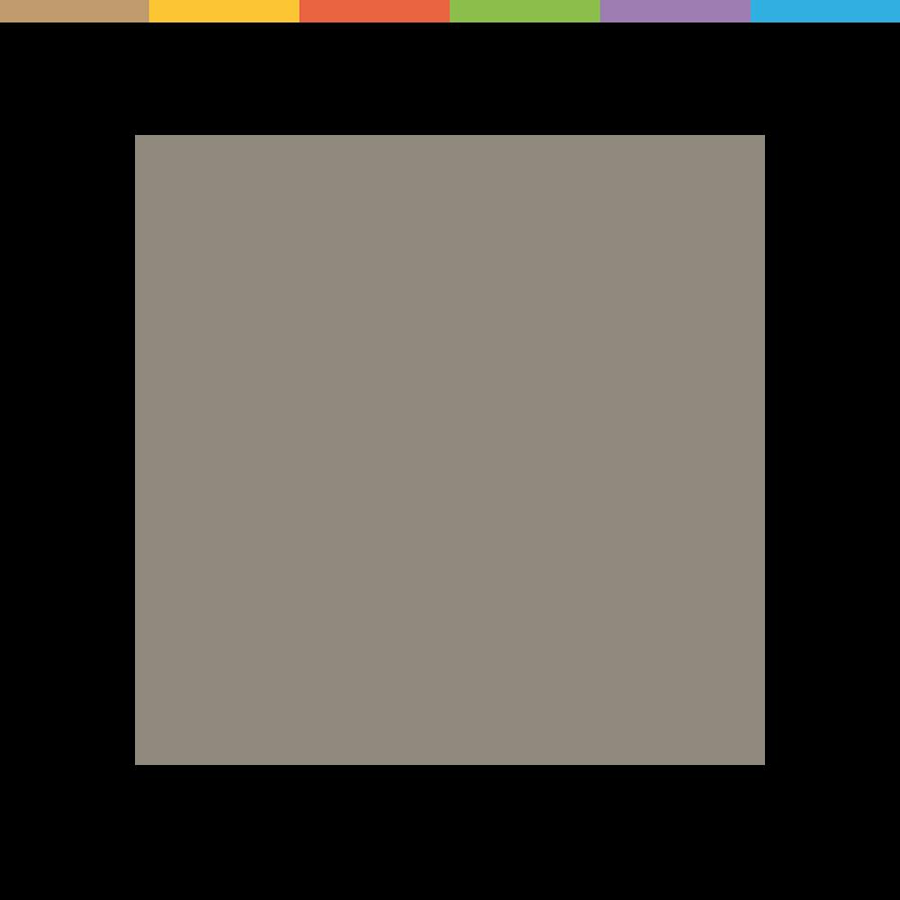 Lux und Cubic Sitzkissen für Stapelstuhl. Erhöht den Sitzkomfort im Handumdrehen: Jan Kurtz liefert zu seinen optional erhältlichen Gartenstühlen eine flache, aber überaus komfortable Auflage. Genäht aus witterungsbeständigen Materialien verträgt die Sitzauflage auch mal einen Schauer auf Terrasse oder Balkon. Falls die Wetter- und Essgebahren dem Kissen arg zugesetzt haben, freut sich das fest mit dem Bezug vernähte Polster auch über eine Runde