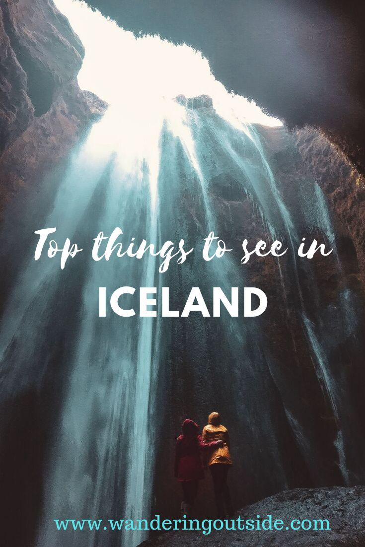 Driving through Iceland and stopping at scenic spots made for one epic adventure. Read all about this 9 day road trip around Iceland. . . . . . #mountains #waterfalls #iceland #exploreiceland #icelandicair #roadtrip #icelandphotography #icelandphoto #travel #icelandtravel #doyoutravel
