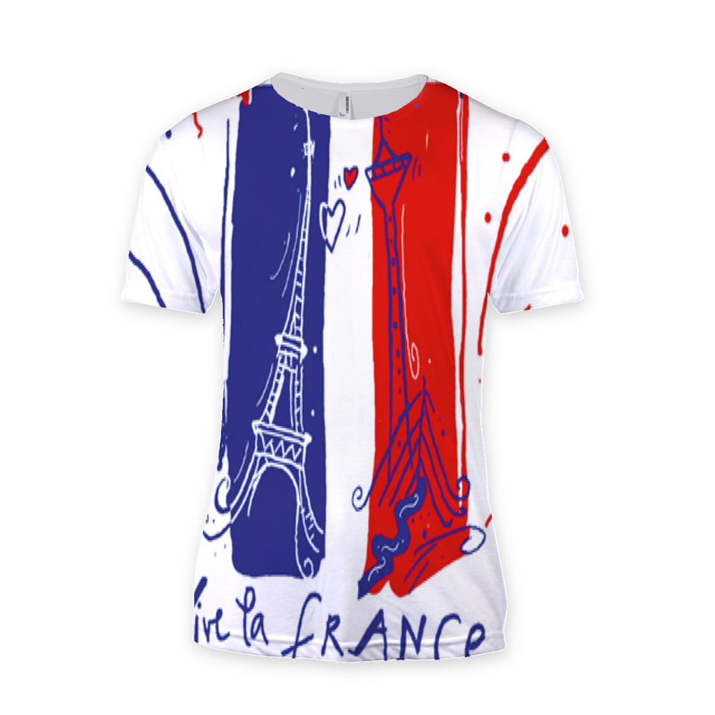 Hot and new products ....Sublimation T-Shirt  http://www.tshirt-sjappa.no/products/sublimation-t-shirt-24?utm_campaign=social_autopilot&utm_source=pin&utm_medium=pin