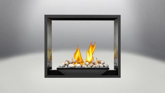 Gas Fireplaces By Napoleon Fireplaces Gas Fireplace Fireplace Direct Vent Gas Fireplace