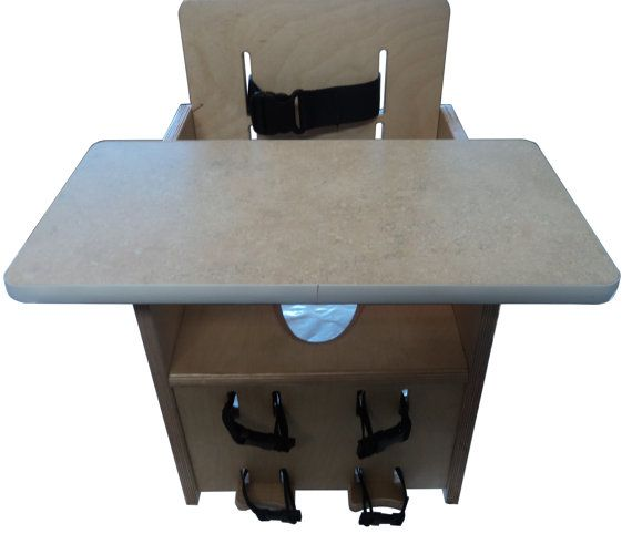 potty chair for autistic child  sc 1 st  Pinterest & Potty chair for autistic child | Autistic children