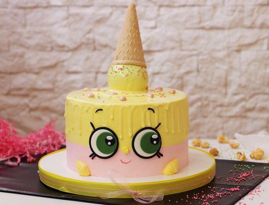 подходят картинки тортик с глазами того, все