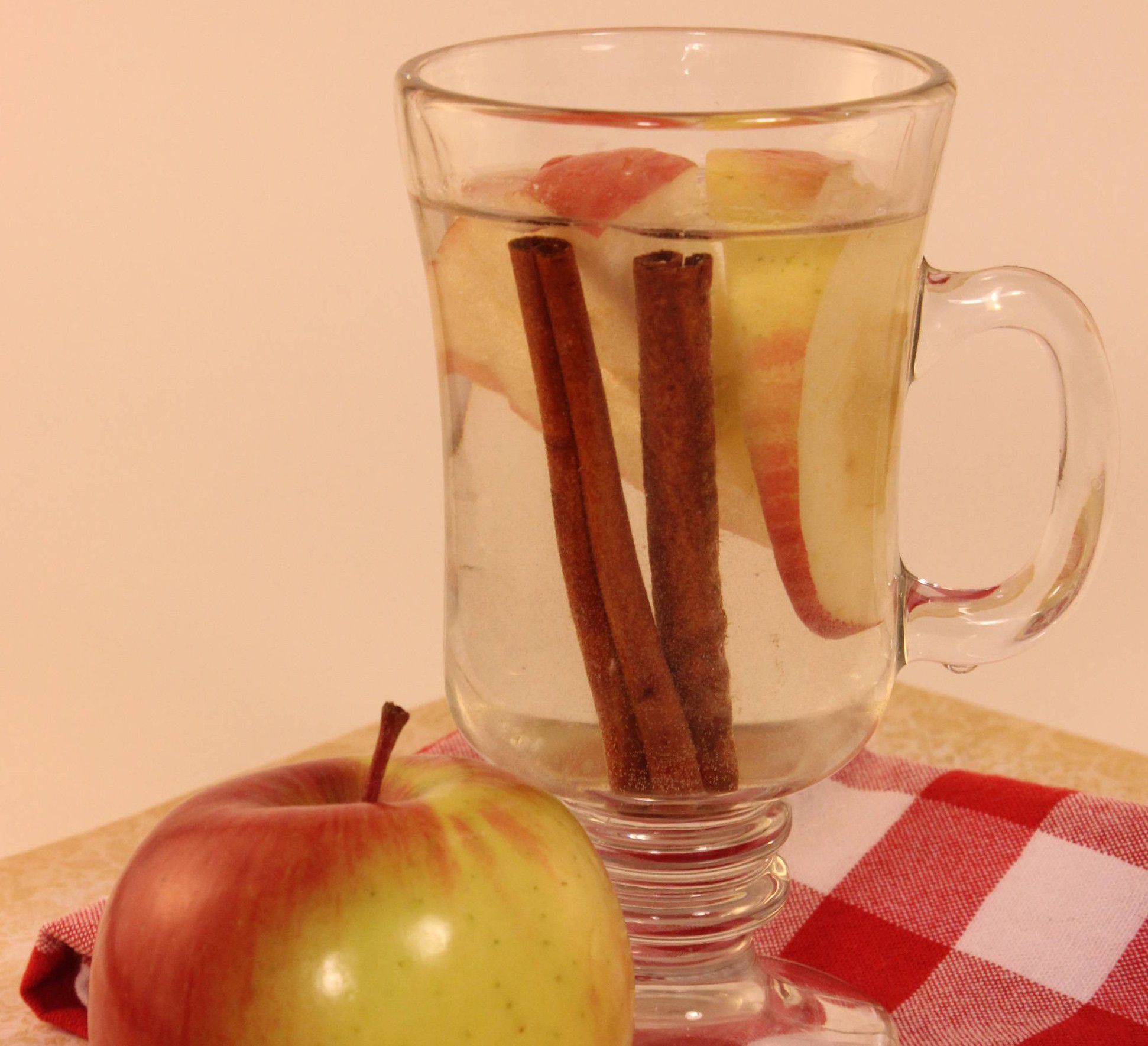 Fruit Infused Water Recipes... gotta try the mango ginger water ...