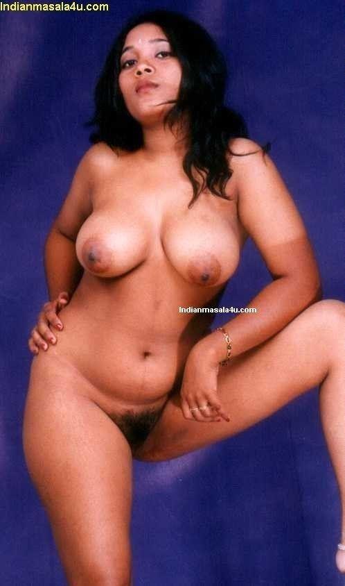Nirosha nipple slip xxx images