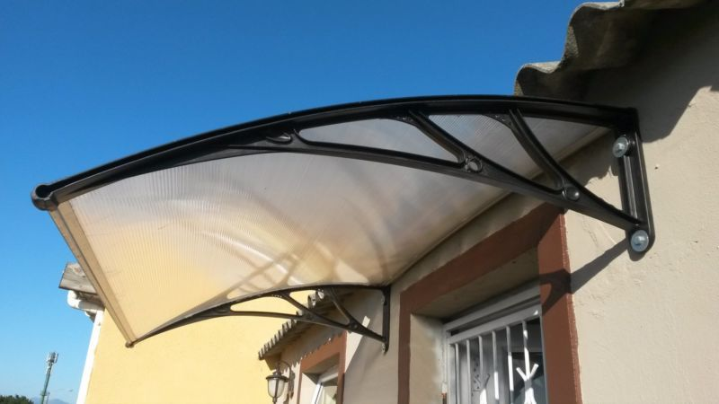 luxaflex adjustable aluminium louvre awnings - Google ...