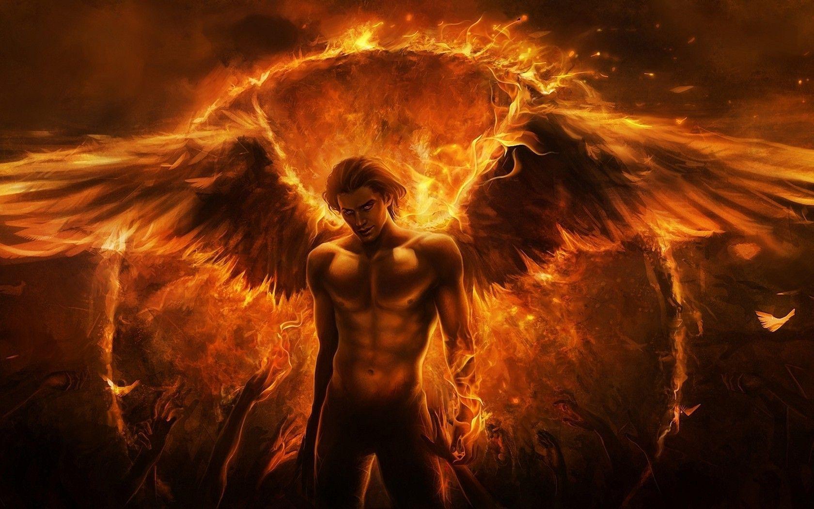 Bildergebnis für the devil ascending from kilauea huge fire lake images