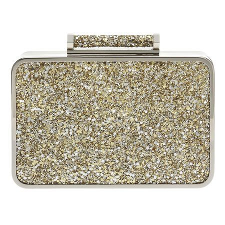 17 Best images about SPARKLY CLUTCH on Pinterest | Sparkly ...