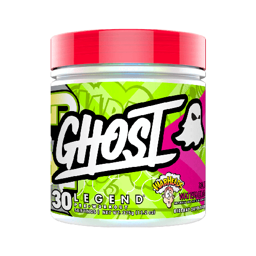 At it's simplest, GHOST is the first lifestyle sports