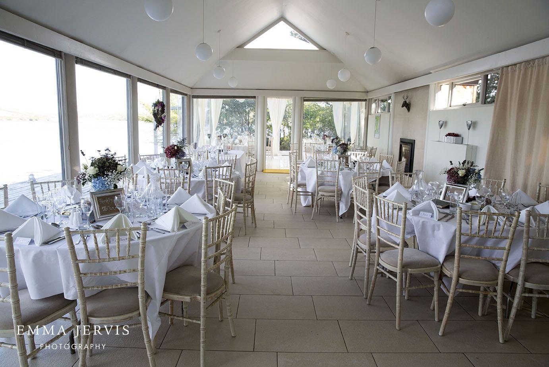 inish beg estate and gardens, baltimore, west cork. | wedding