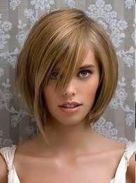 cortes de pelo peinados modernos y actuales cortes de pelo mujer luces peinados melenade