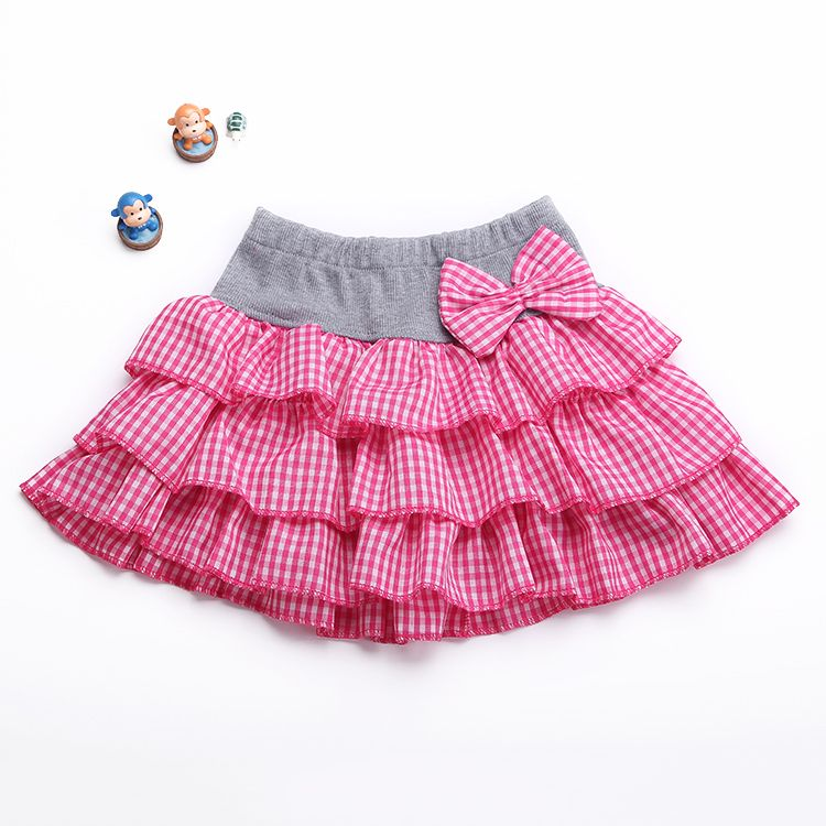 d92aed32ada72 Popular Skirts Children-Buy Cheap Skirts Children lots from China ...