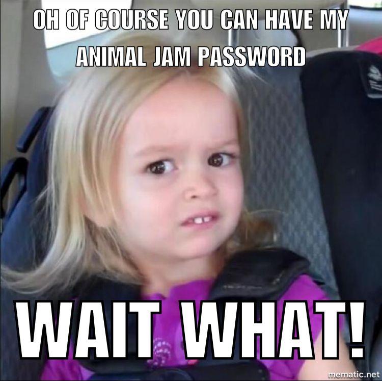 91829da7222e3036a09ed27470410253 my mematic meme animal jam pinterest animal jam and animal,Animal Jam Meme
