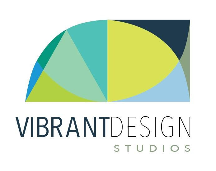 Final studio design. Self studio branding.
