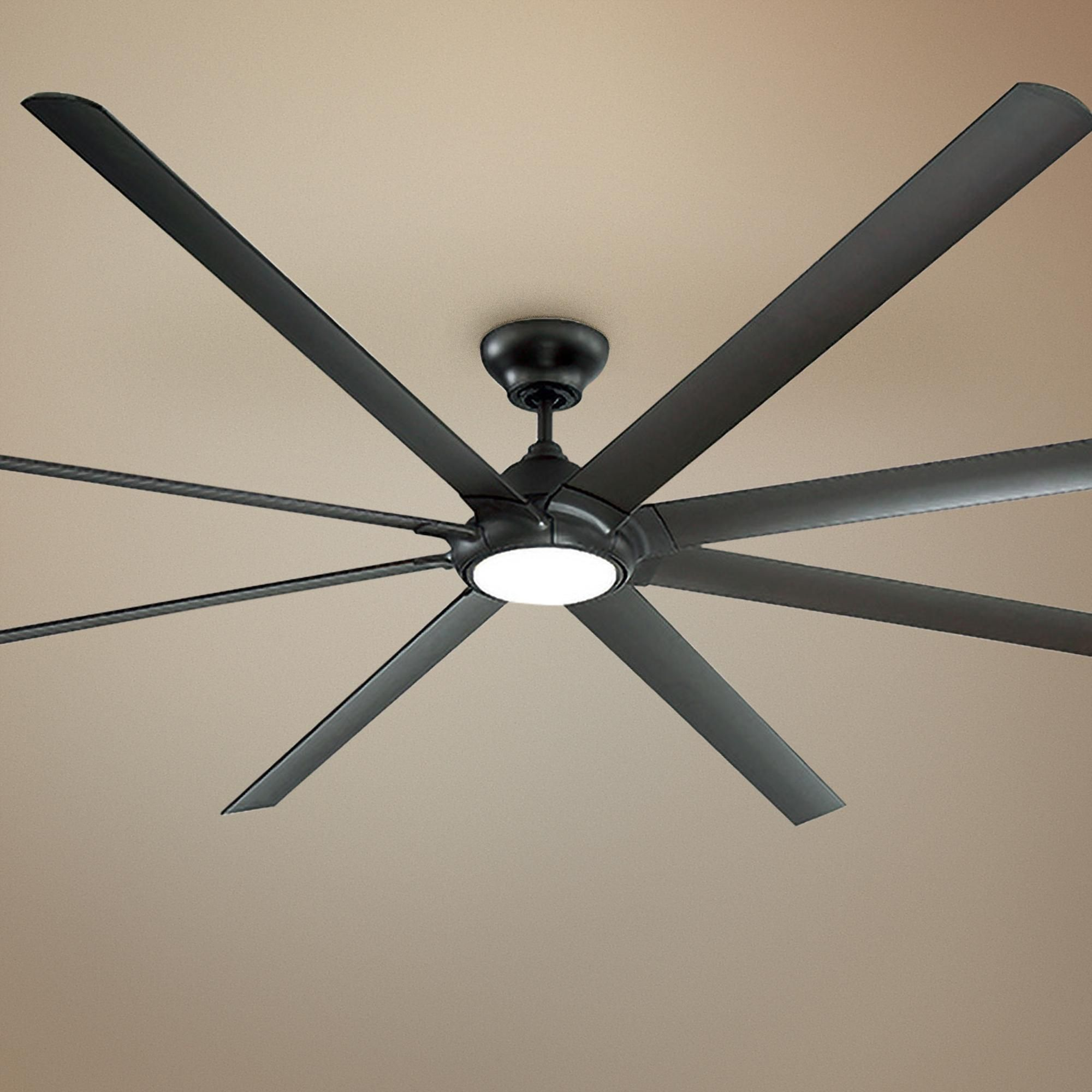 Ceiling Fans 120 Modern Forms Hydra Bronze Led Wet Ceiling Fan In 2020 Ceiling Fan Bronze Ceiling Fan Ceiling Fan With Light