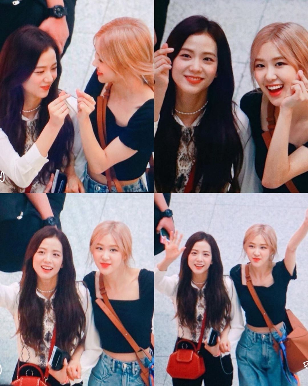 CHAESOO WALLPAPER Follow me on Instagram for more