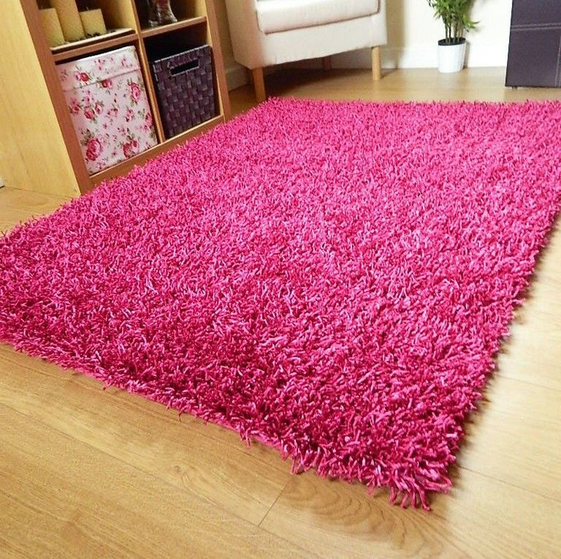 pink bedroom rugs uk | design ideas 2017-2018 | Pinterest | Pink ...