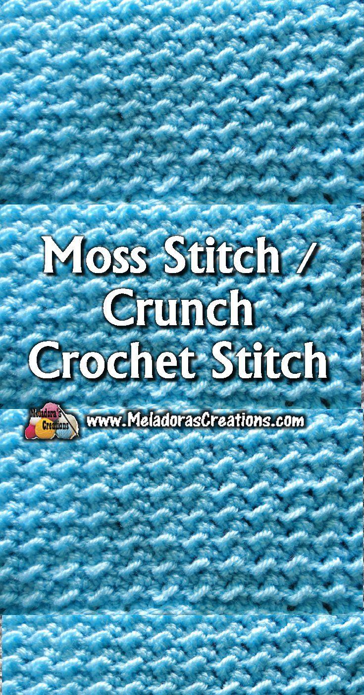 Pin de Janet Evans en Crochet/Knit Stuff | Pinterest | Broches y ...