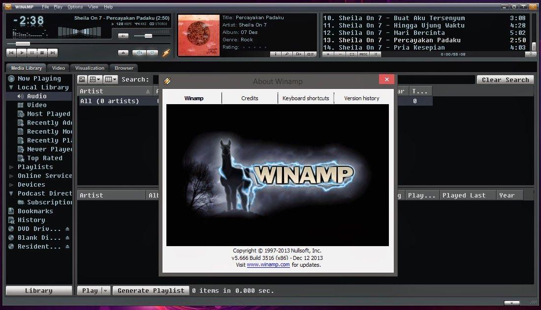 adobe cs6 master collection keygen free download for windows 10