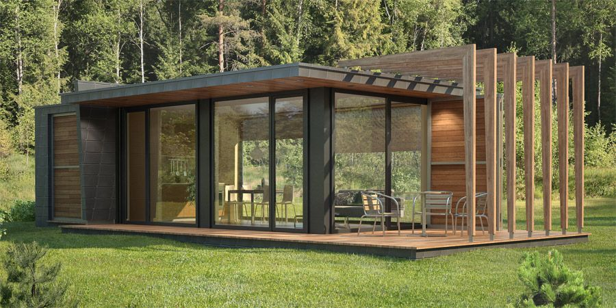 Ideen design von Haus kaufen deggendorf das Weiße Haus ist
