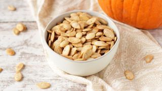 Roasted Pumpkin Seeds #roastedpumpkinseeds Roasted Pumpkin Seeds Recipe - Food.com #roastingpumpkinseeds Roasted Pumpkin Seeds #roastedpumpkinseeds Roasted Pumpkin Seeds Recipe - Food.com #roastedpumpkinseeds Roasted Pumpkin Seeds #roastedpumpkinseeds Roasted Pumpkin Seeds Recipe - Food.com #roastingpumpkinseeds Roasted Pumpkin Seeds #roastedpumpkinseeds Roasted Pumpkin Seeds Recipe - Food.com #pumpkinseedsrecipebaked