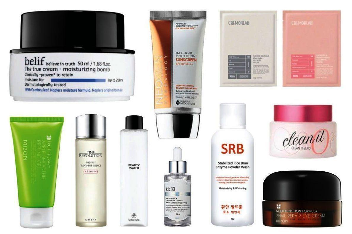 Pin On Japanese Skin Care