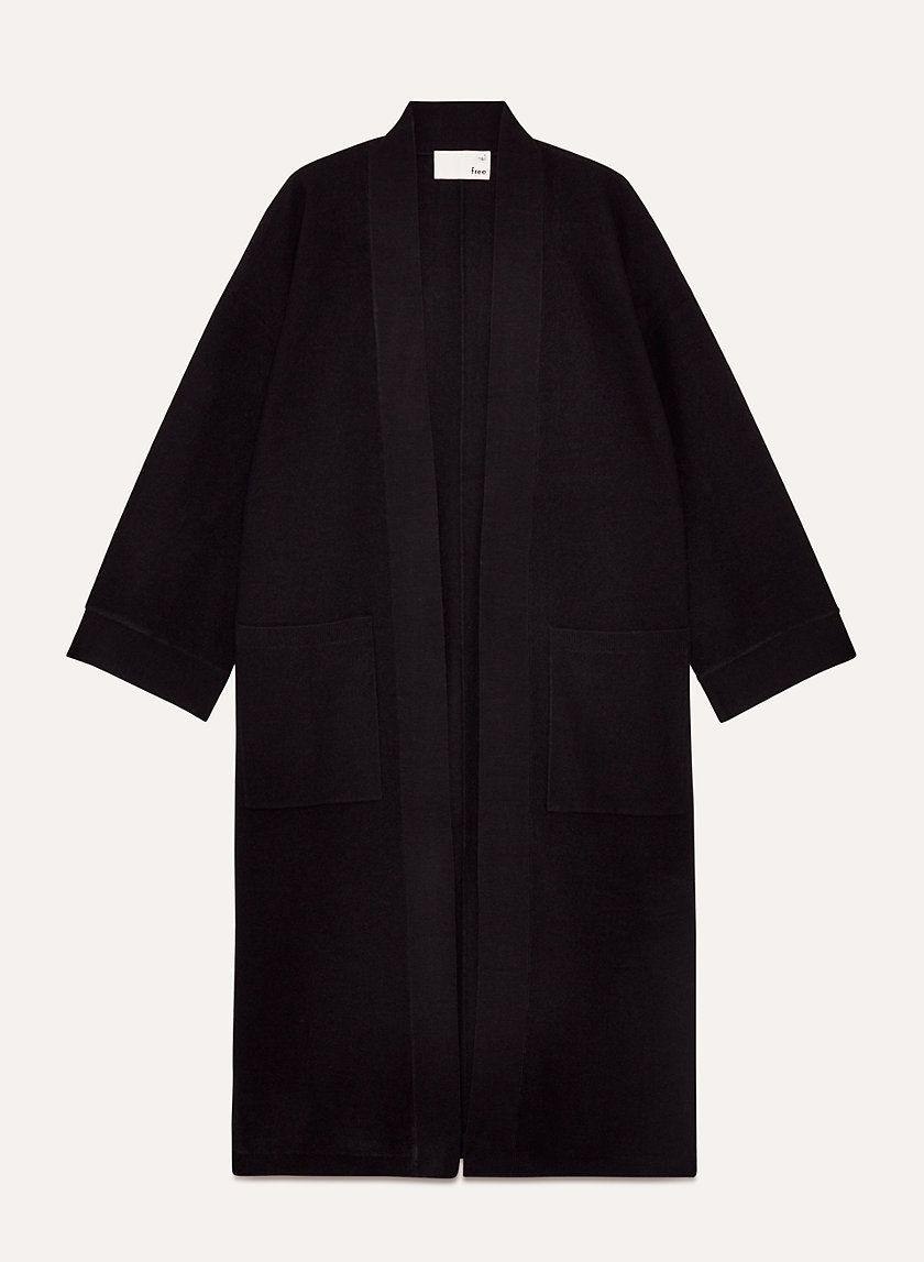 Wilfred Free Mariana Sweater Aritzia Sweaters Clothes Fashion [ 1147 x 840 Pixel ]