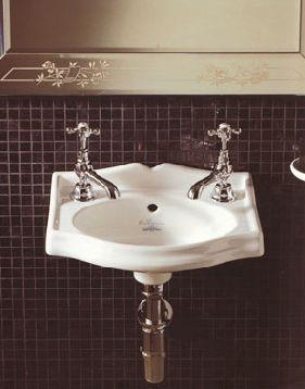 lave main vintage google search bathroom pinterest salle de bain toilettes et lave main wc. Black Bedroom Furniture Sets. Home Design Ideas
