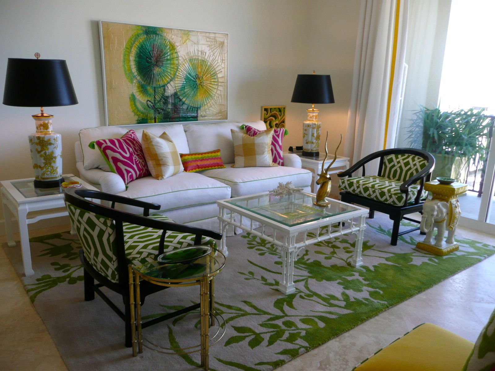 South Tower Cityplace West Palm Beach Florida Interiors By Sam